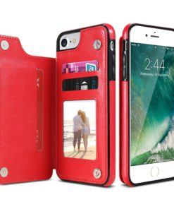 leather-multi-card-holder-phone-case-for-iphone-7