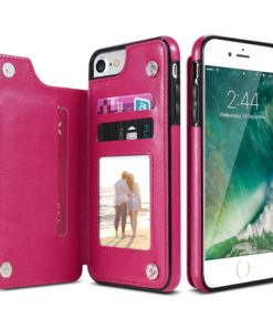 leather-multi-card-holder-phone-case-for-iphone-8