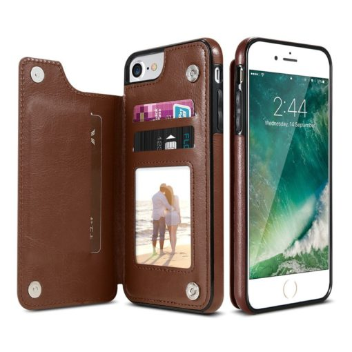 leather-multi-card-holder-phone-case-for-iphone-9
