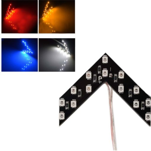 led-arrow-indicator-5