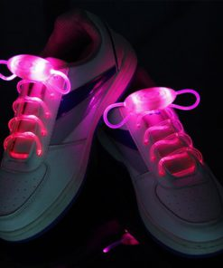 led-glow-shoe-strings-10