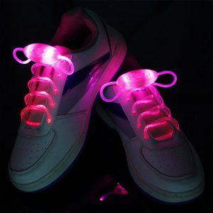 led-glow-shoe-strings-10