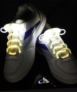 led-glow-shoe-strings-11