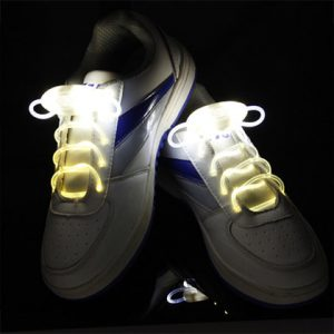 led-glow-shoe-strings-11