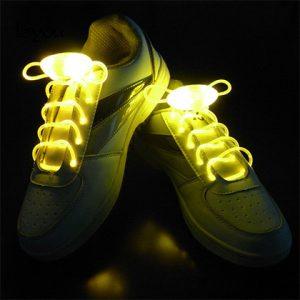 led-glow-shoe-strings-13