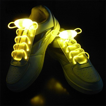 led-glow-shoe-strings-13