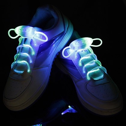 led-glow-shoe-strings-14