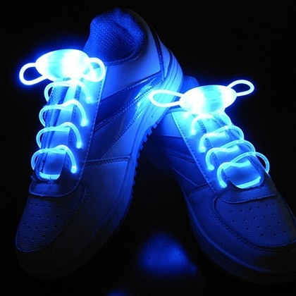 led-glow-shoe-strings-15
