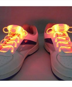led-glow-shoe-strings-16