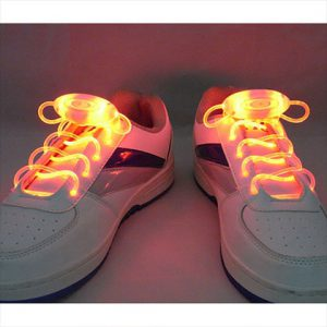 led-glow-shoe-strings-16