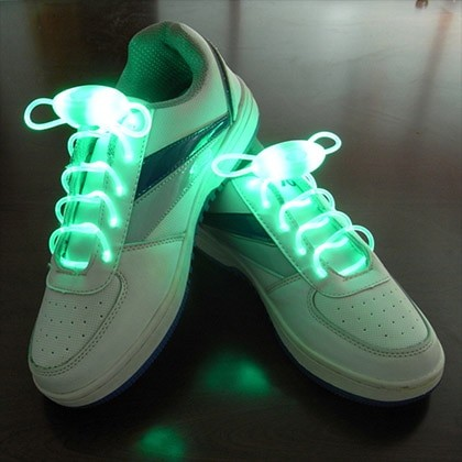 led-glow-shoe-strings-17