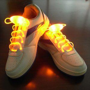 led-glow-shoe-strings-18