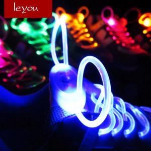 led-glow-shoe-strings-2