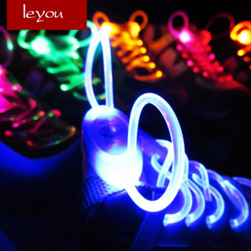 led-glow-shoe-strings-2
