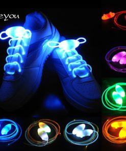 led-glow-shoe-strings