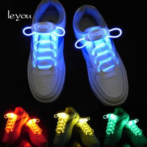 led-glow-shoe-strings-3