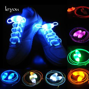 led-glow-shoe-strings