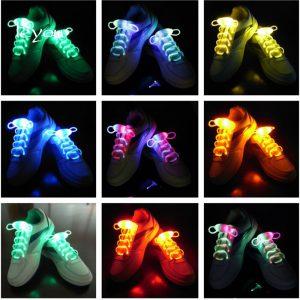 led-glow-shoe-strings-4