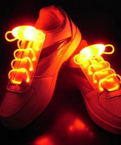 led-glow-shoe-strings-7