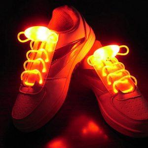 led-glow-shoe-strings-7
