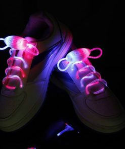 led-glow-shoe-strings-8