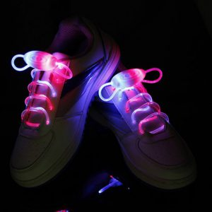 led-glow-shoe-strings-8