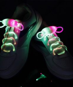 led-glow-shoe-strings-9