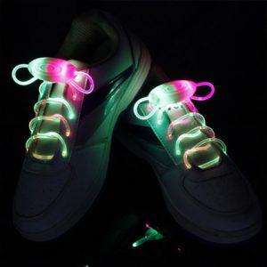 led-glow-shoe-strings-9