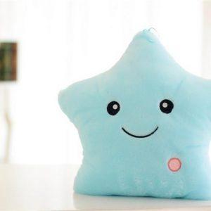 luminous-pillow-10