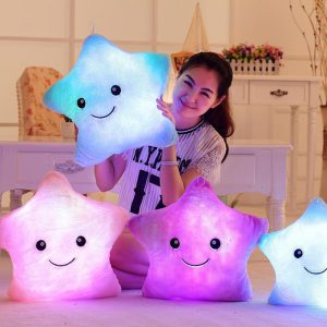 luminous-pillow