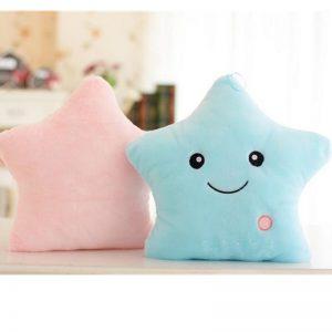 luminous-pillow-6