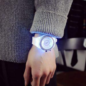 luminous-quartz-watch-2