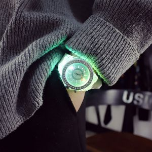 luminous-quartz-watch-5