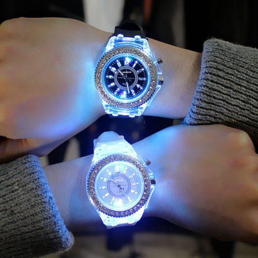 luminous-quartz-watch
