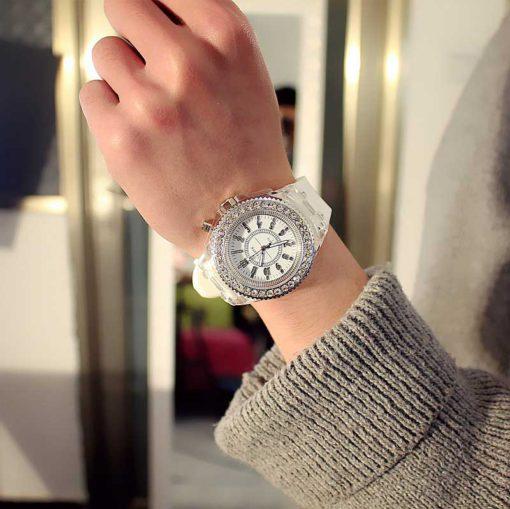 luminous-quartz-watch-7