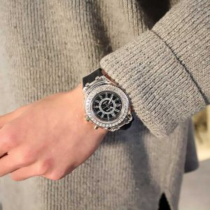 luminous-quartz-watch-8
