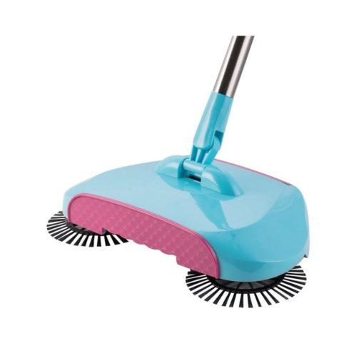 magic-sweeping-machine-15