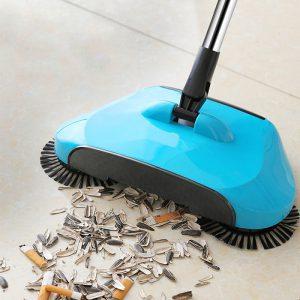 magic-sweeping-machine