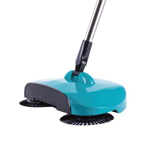 magic-sweeping-machine-8
