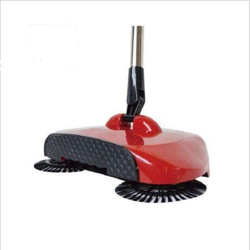 magic-sweeping-machine-9