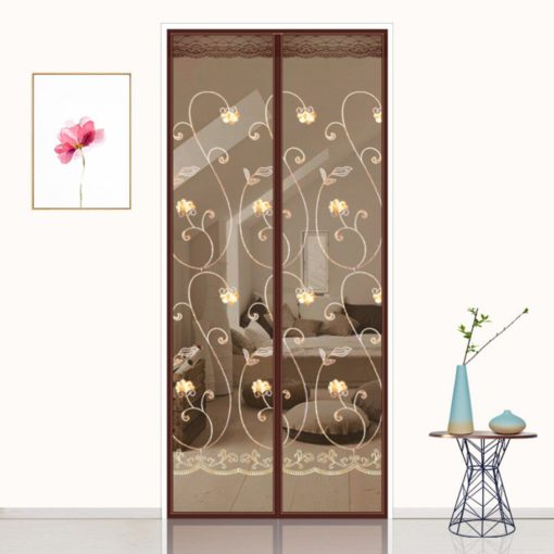 magnetic-screen-anti-insect-curtain-door-3