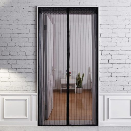 magnetic-screen-anti-insect-curtain-door-4