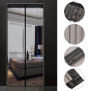 magnetic-screen-anti-insect-curtain-door-5