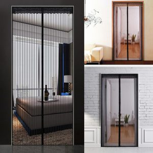 magnetic-screen-anti-insect-curtain-door-6
