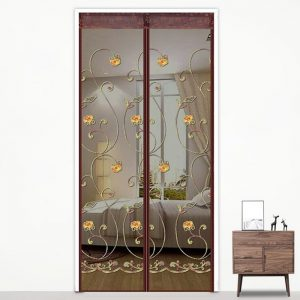 magnetic-screen-anti-insect-curtain-door-7