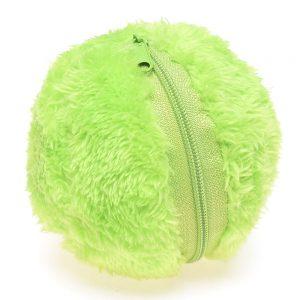micro-fiber-robotic-sweeping-ball-2