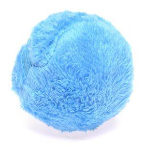 micro-fiber-robotic-sweeping-ball-3