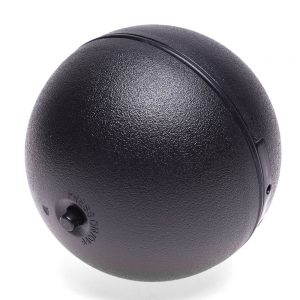 micro-fiber-robotic-sweeping-ball-6
