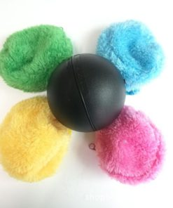 micro-fiber-robotic-sweeping-ball-7