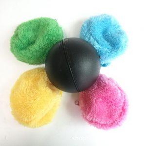 micro-fiber-robotic-sweeping-ball-7